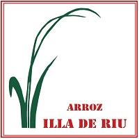 logo_illaderiu_petit