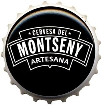 montseny
