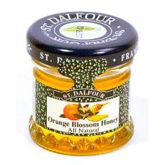 st-dalfour-honey