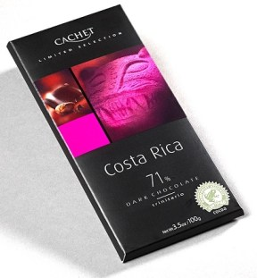 cachet_chocolate_costarica