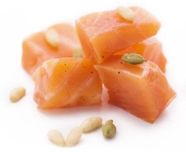 carpier_salmon