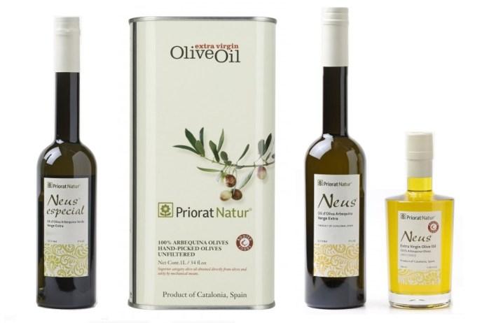 priorat_natur_aceites