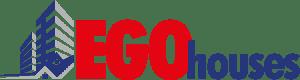 EGO_Houses_logo_transparente