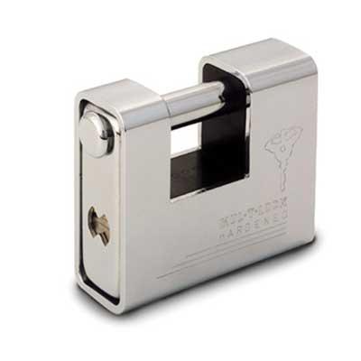 mul-t-lock-Serie-C--Pin-Deslizante