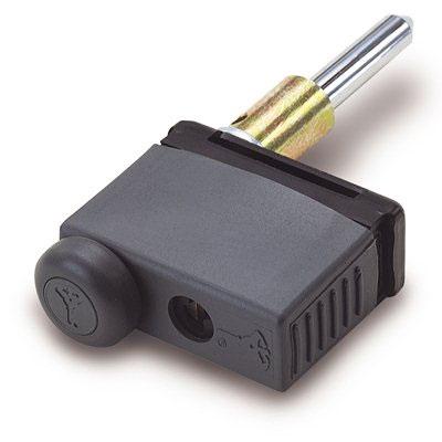 mul-t-lock-RABAL-52