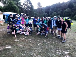 campamento 2018 22