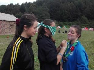 campamento 2018 27