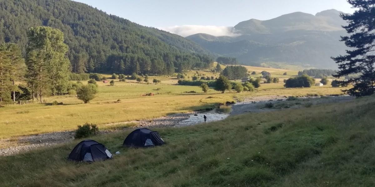 campamento 2018 28