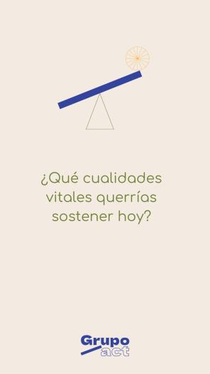Fondo1 (20)
