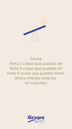Fondo1 (22)