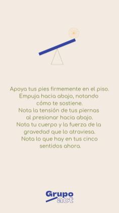 Fondo1 (25)