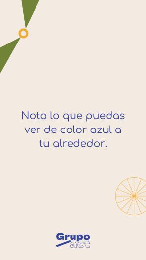 Fondo1 (27)