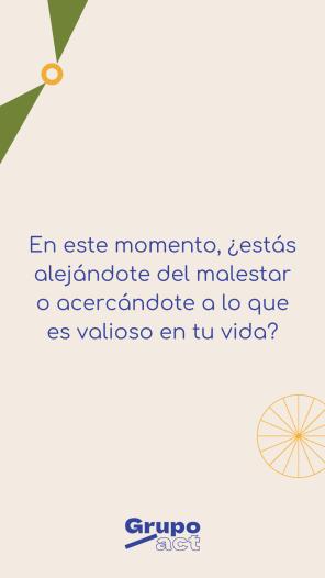 Fondo1 (30)