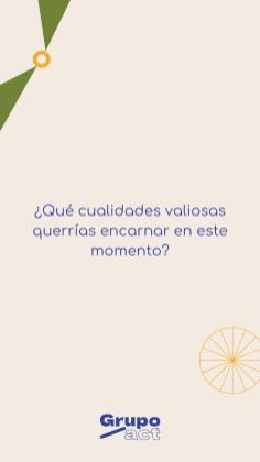 Fondo1 (33)