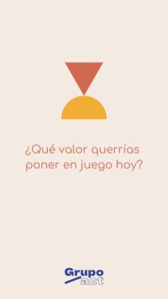 Fondo1 (6)