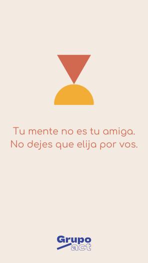 Fondo1 (9)