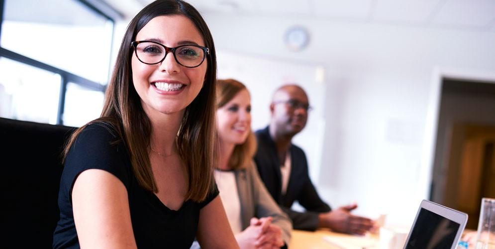 Curso de Gestão Empresarial | Grupo All Net