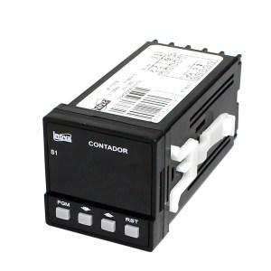 Contador digital Inova INV-1802