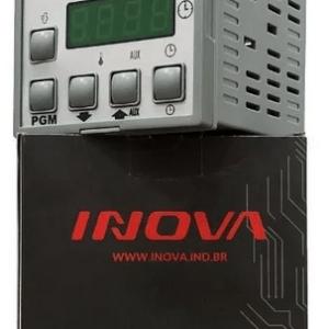 Controlador Temperatura Inova INV-20002