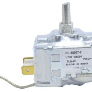 termostato robertshaw RC33647-2U