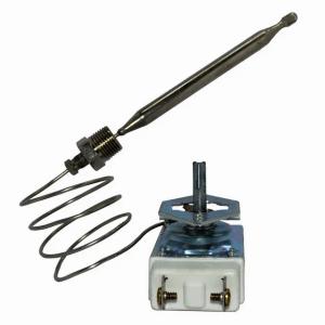 termostato robertshaw RX-2-24