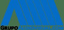 Logo_web_GrupoAudiovisual2017