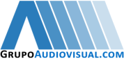 GrupoAudiovisual.com