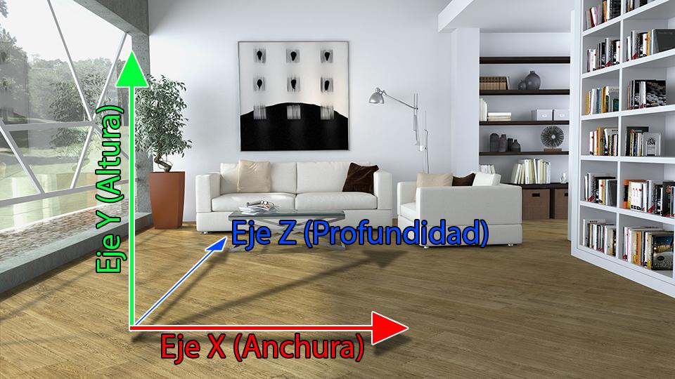 Ejes-tridimensionales-eje-x-y-x-xyz-animacion-3d-que-es-grupoaudiovisual-animacion3d-960