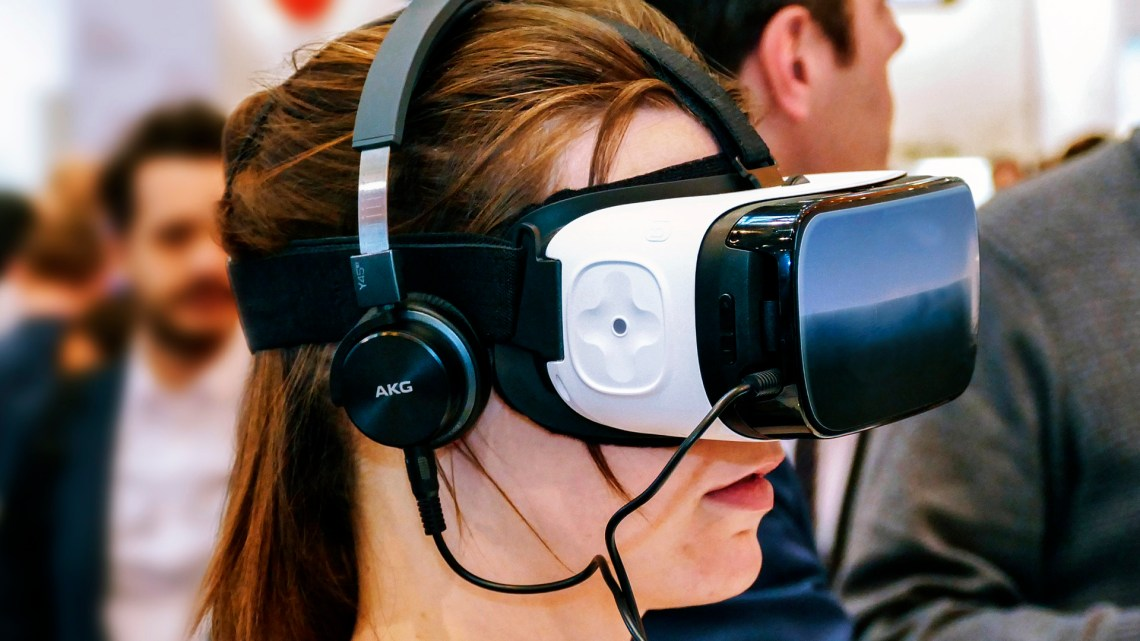 Guia-Realidad-Virtual-GrupoAudiovisual