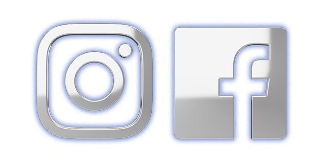 instagram-facebook-logos-grupoaudiovisual