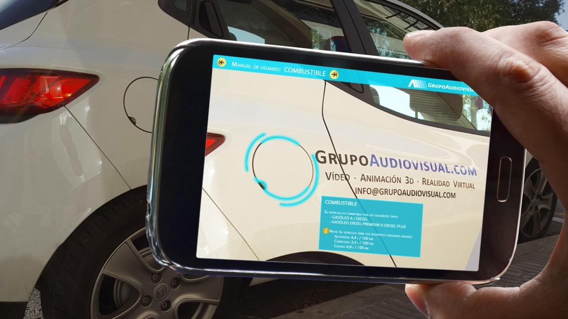Realidad-Aumentada-Servicio-Post-Venta-Automóvil-coche-vehículo-Manual-de-Usuario-AR-GrupoAudiovisual_04_low