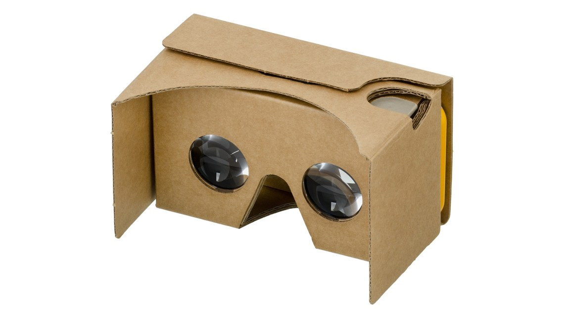Realidad-Virtual-Cardboard-Gafas-de-realidad-virtual-de-carton-VR-GrupoAudiovisual_low