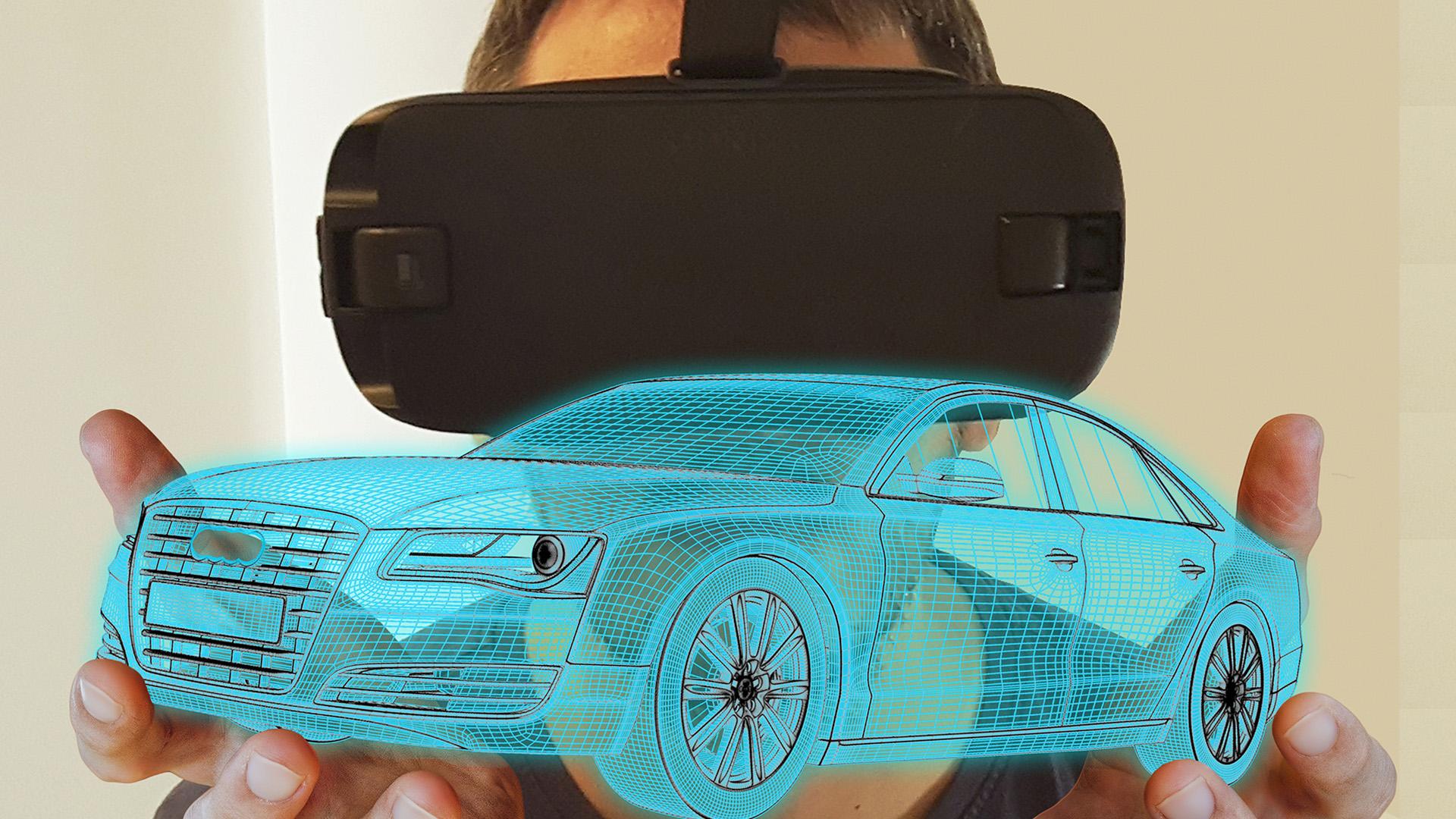 Automoción VR Realidad-Virtual-Diseño-Prototipo-Automóvil-coche-vehículo-Producción-VR-GrupoAudiovisual_ok_low