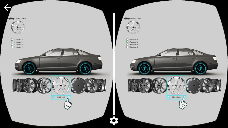 Realidad-Virtual-Venta-Online-Automóvil-coche-vehículo-Comercialización-VR-GrupoAudiovisual_low