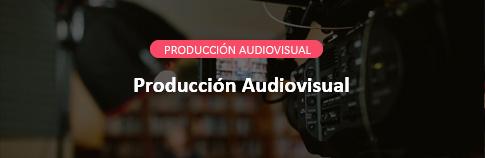 01-Producción-Audiovisual-web-movil-grupoaudiovisual