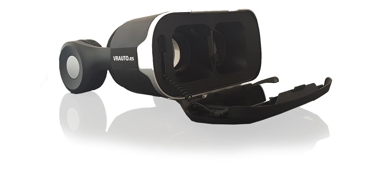 Gafas-de-realidad-virtual-experiencias-vr-vrauto-vrauto.es-grupoaudiovisual