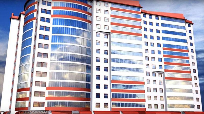 GrupoAudiovisual.com-home-Arquitectura-3D-para-Inmobiliarias-low