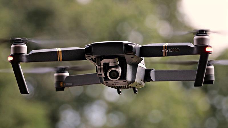 GrupoAudiovisual.com-home-Drones-360-low