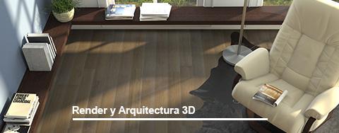 Imagen-Arquitectura-3D-Render-grupoaudiovisual-mini2