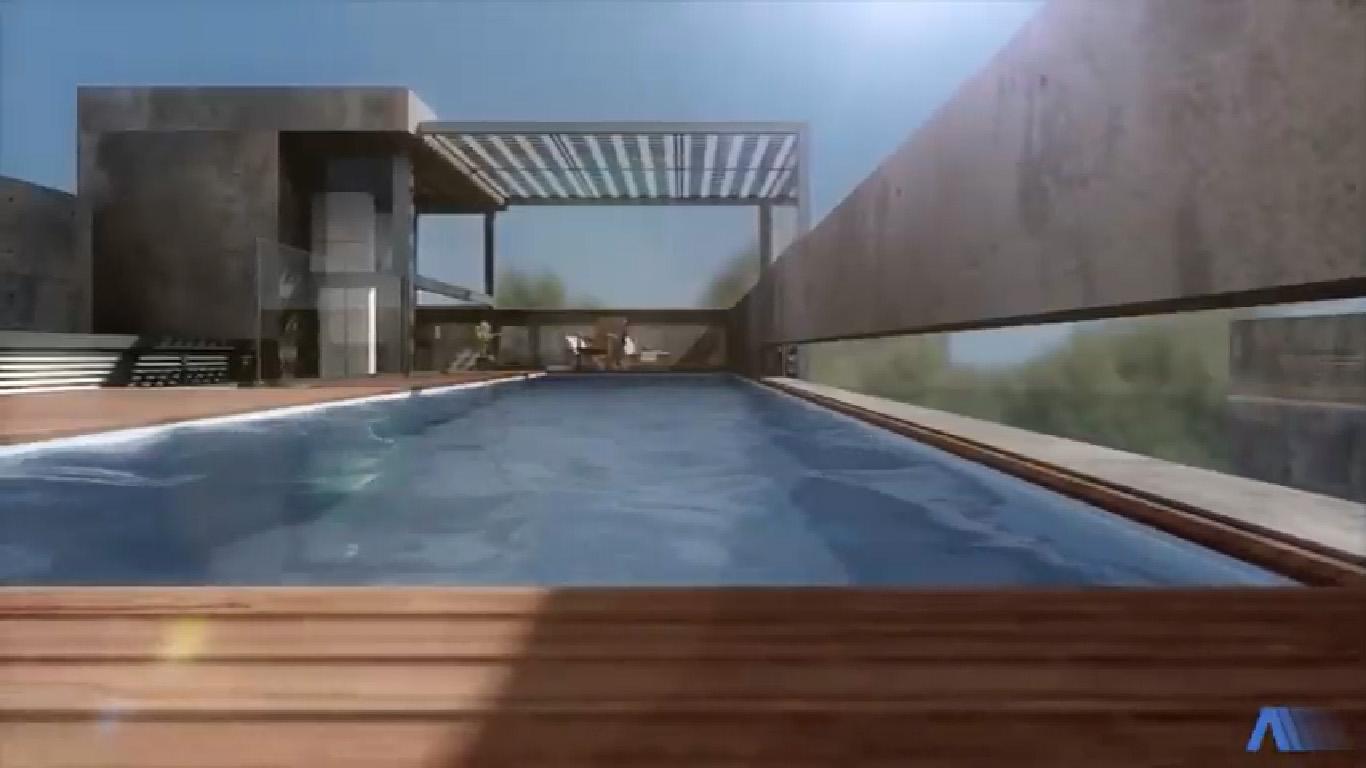 imagen-03-render-y-arquitectura-3d-grupoaudiovisual