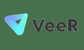 logo-video-360-veer-grupoaudiovisual