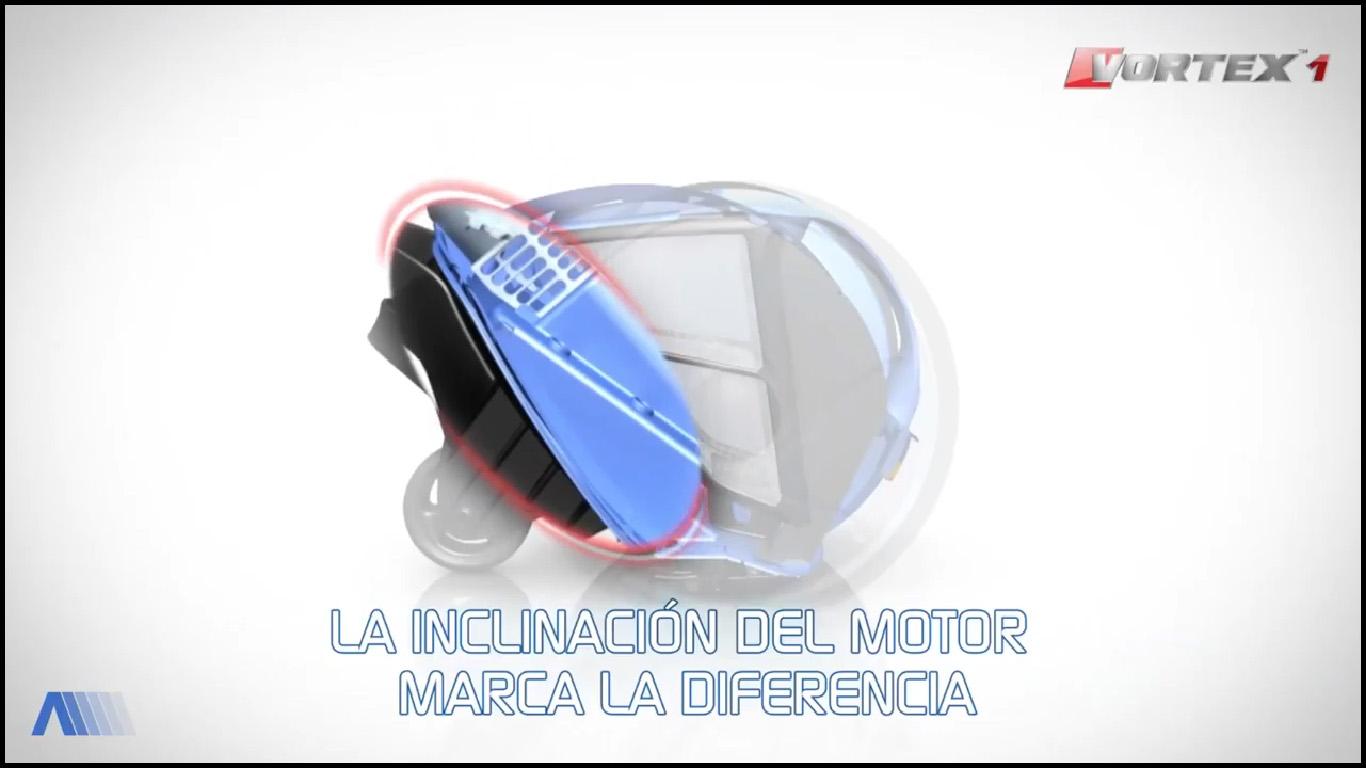 publicidad audiovisual - video publicitario para producto o servicio - grupoaudiovisual - 02