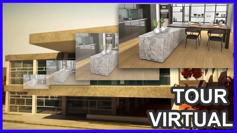 tour-virtual-360-visita-virtual-paseo-virtual-recorrido-visrtual-grupoaudiovisual