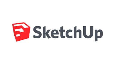 Logotipo-Sketchup-Sketch-Up-Programas-para-renderizado-3d