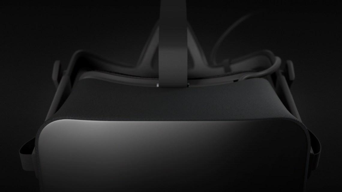 Tipos de Realidad Virtual y tipos de gafas de realidad virtual grupoaudiovisual vr 360