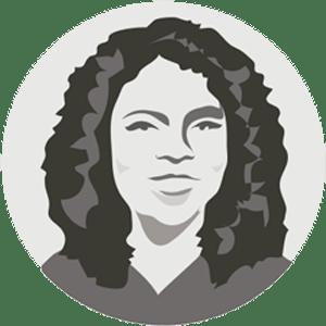 Avatar Carmen equipo grupoaudiovisual