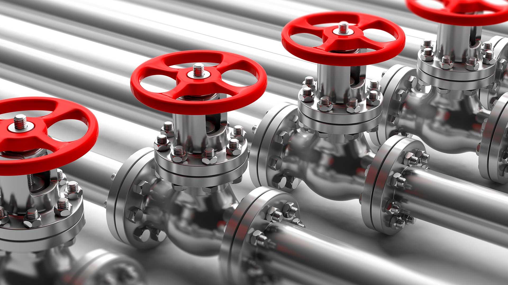 Arquitectura-industrial-imagen-web-tuberias-llaves-de-paso-grupoaudiovisual