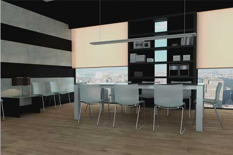 Servicio-arquitectura-y-render-3d-produccion-audiovisual-grupoaudiovisual
