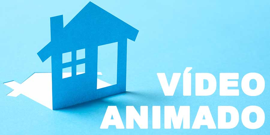 Video-animado-Hacer-un-video-publicitario-grupoaudiovisual