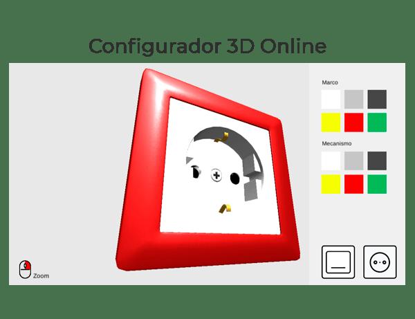 Programacion-3d-configurador-de-productos-online-audioviusual-productora-de-video-grupoaudiovisual